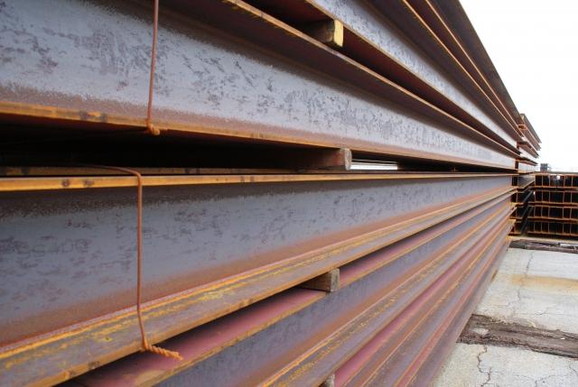 鋼構造物工事業の大阪府知事許可を取得する要件