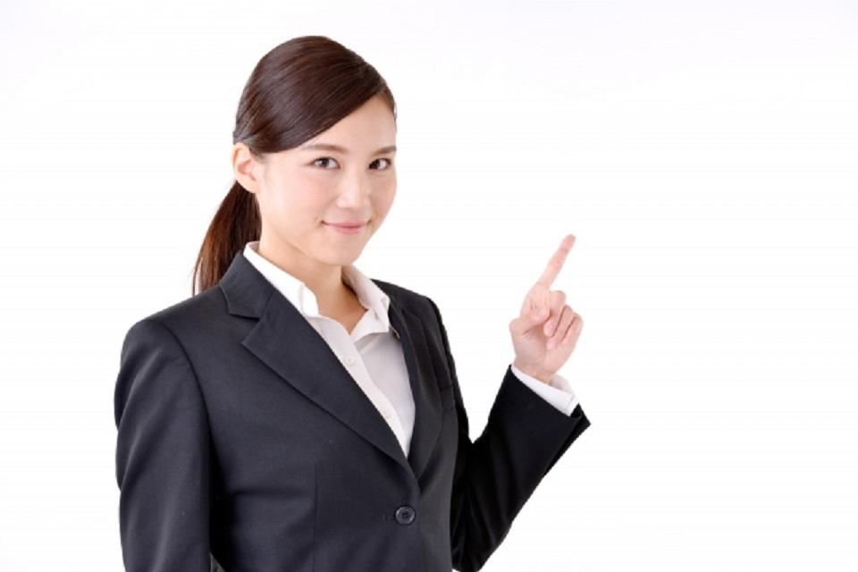 経営業務管理責任者と専任技術者は兼業できる?