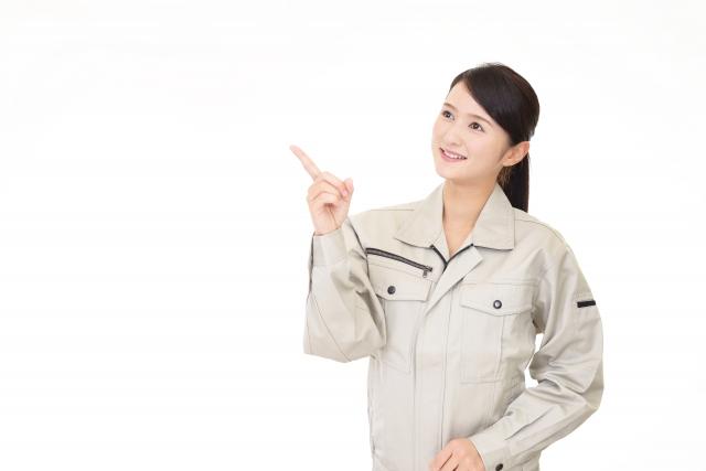 社長が労災保険の給付を受ける方法