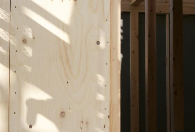 間仕切り工事の建設業許可要件