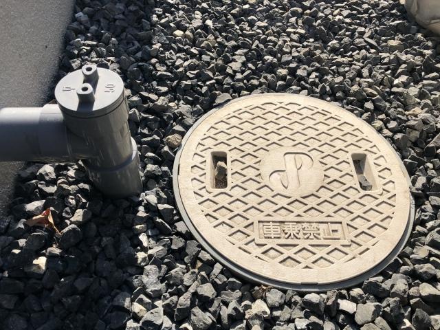 管工事業の大阪府知事許可を取得する要件