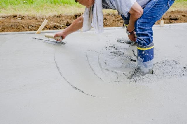 左官工事業の大阪府知事許可を取得する要件