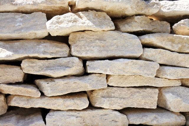 石工事業の大阪府知事許可を取得する要件