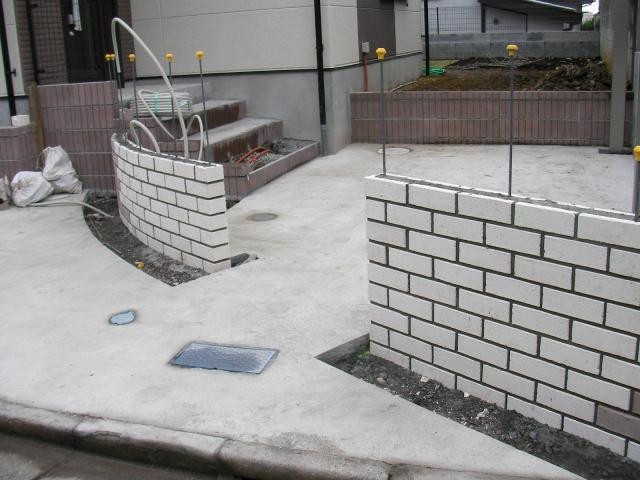 建設業の石工事とは