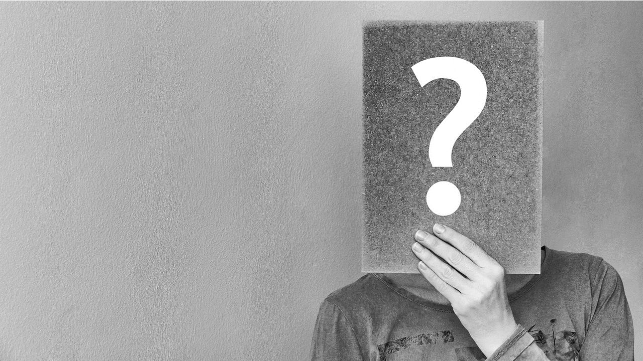 入札参加資格申請(指名願い)のよくある質問【これで解決】