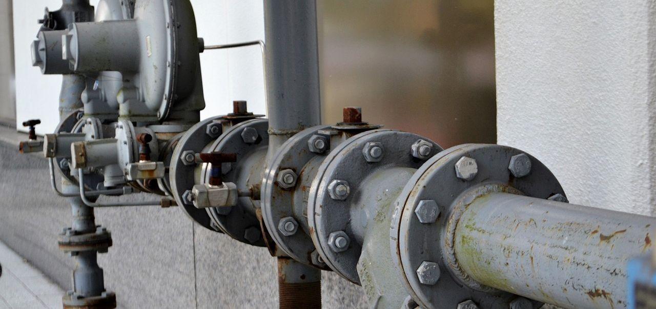 水道施設工事業の大阪府知事許可を取得する要件